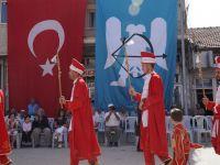 Anadolu'nun Tapusu Bu Zaferle Alındı ama Hatırlayan Yok