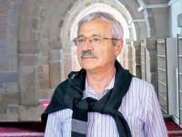 35 soruda Mehmet Doğan