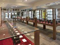 Türkiye'nin En Büyük Fotoğraf Makinası Müzesi Malatya'da Açılıyor