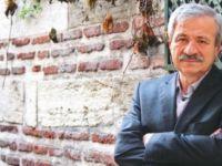 D. Mehmet Doğan: Tarsus'a gitmek veya Ahmed Senusî'yi hatırlamak