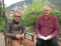 Fahri Tuna: 35 Soruda Osman Sınav'ın Dünyası