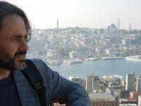 Hazret-i Ali Cenkleri Kitabından Ejderha Cengi Bölümü
