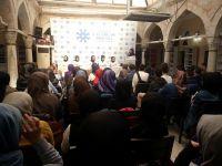 TYB İstanbul Türk Dili Sempozyumu'na Evsahipliği Yaptı