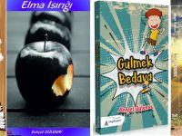 Behçet Gülenay'dan Dört Kitap