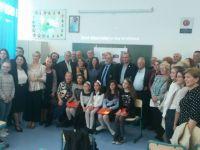 Zeynel Beksaç Eserleriyle 50 Yıl Türkçenin Nöbetinde