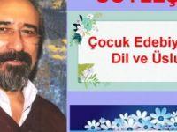 TYB İzmir Şubesi Geleneksel Cumartesi Kültür Sohbetleri