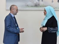 Türkiye'nin Helal Katkısı Bosna'yı Kurtardı