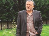 Yusuf Ziya Cömert: İstanbul'u düşünüyorlar, gözleri açık
