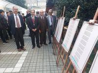 Trabzon Şube Etkinliği