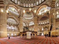 Ufuk Açıcı, Tefekküre Vesile Bir Kültür Hizmeti: Osmanlı Mimarlık Kültürü