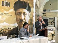 'Yazıya ve Yazarlığa Adanmış Bir Ömür : Mehmet Doğan'