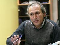 Prof. Dr. Ali Osman Gündoğan: Batıcılık, Türkçülük ve İslâmcılık Karşısında Nurettin Topçu-1