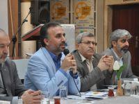 9. İstanbul Edebiyat Festivali Başlıyor