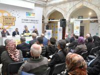 9. İstanbul Edebiyat Festivali'nin Açılışı TYB İstanbul'da Gerçekleşti