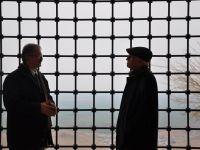 Fahri Tuna: 25 Yazara Dünyalarındaki Cahit Koytak'ı Sorduk
