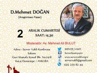 """""""Ortadoğu'nun Türkçesi"""""""