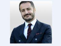 Ali Osman Aydın: TRT'de Şiddet ve Kültürel İktidar