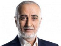 Abdullah Muradoğlu: Washington'da 'İsrail' tartışmaları..