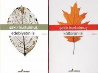 """""""Has şiir her zaman değerini koruyarak varlığını sürdürür"""""""