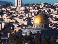 Osmanlı Kudüs'te barışı nasıl sağlamıştı?