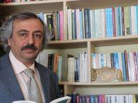 """""""Erzurum birçok medeniyete ev sahipliği yaptı"""""""
