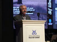 D. Mehmet Doğan: Yeni bir İstiklâl Marşı bestesi