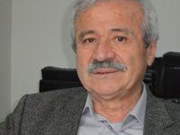 D. Mehmet Doğan: İddia ederim, savunmam!