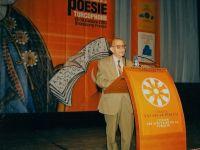 Prof. Dr. Orhan Okay Bugün Üç Şehirde Anılıyor