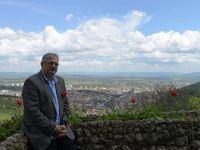 Fahri Tuna: Şumnu; Bir Göçmen Türküsünden Arta Kalan Hüzün Sağanağı