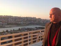 Hayatı, eserleri ve Türk bilim dünyasına katkıları ile Hüsamettin Arslan