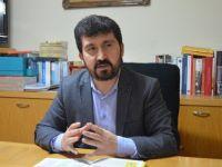 TYB Başkanı Arıcan: Akıllı telefonların esiri olduk