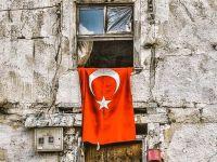 Türkiye Kadar Bir Gerçek
