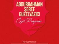 Güzelyazıcı Vefatının 40. Yılında TYB İstanbul'da Anılıyor
