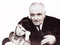 Yahya Kemal Beyatlı, 26 Ağustos 1922