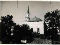 Fatih Sultan Mehmed Han'ın Mimarı Ayas Ağa ve Yadigârı