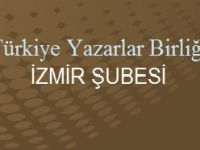 İzmir Şubesi İlkbahar Dönemi Geleneksel Kültür Sohbetleri Programı