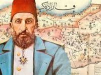 Abdülhamid Han vefatının 100. yılında anılıyor