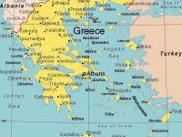 Tarihte Bugün: 12 Ada Yunanistan'a Bırakıldı