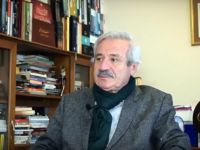 """D.Mehmet Doğan - """"Büyük Türkçe Sözlük"""""""