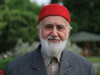Mehmed Şevket Eygi: Gök gürültüsü gibi