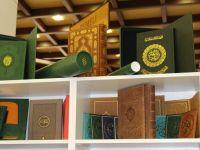 Arapça Kültür Günleri Fethin İlk İşaretlerindendir