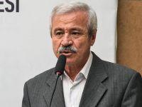 D. Mehmet Doğan: Bizim aklımız ermez ekonomiye, faize!