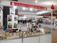 Türkiye Yazarlar Birliği, Diyarbakır Yenişehir Kitap Günlerinde
