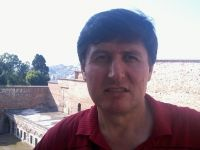 'Yüz Türk Büyüğümüz' bugün nerede, ne yapıyor?