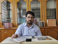 Mustafa Çelik: Kökü mâzide olan âti olmak (1)