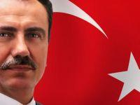 Muhsin Yazıcıoğlu, Genç Kahve'de anılacak