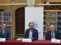 Ali Nihad Tarlan TYB İstanbul'da Anıldı