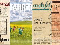 Mart 2018 Dergilerine Genel Bir Bakış-3