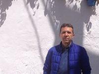 Arjantin'den İran'a, İtalya'dan Kırgızistan'a Öyküyü Sanat Yapanlar