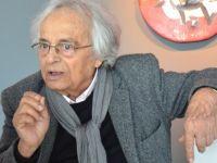 Cahiliye Dönemi ve İslamiyet'e Geçişte Arap Şiiri